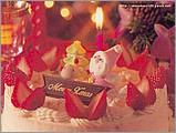 聖誕主題桌布75 - ml0075.jpg