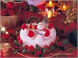 聖誕主題桌布76 - ml0076.jpg