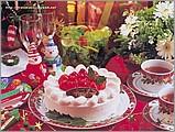 聖誕主題桌布78 - ml0078.jpg