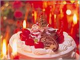 聖誕主題桌布79 - ml0079.jpg