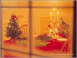 聖誕主題桌布81 - ml0081.jpg