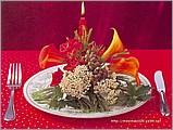聖誕主題桌布82 - ml0082.jpg