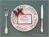 聖誕主題桌布83 - ml0083.jpg
