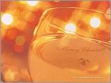 聖誕主題桌布87 - ml0087.jpg