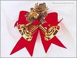 聖誕主題桌布90 - ml0090.jpg