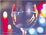 聖誕主題桌布93 - ml0093.jpg