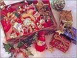 聖誕主題桌布94 - ml0094.jpg