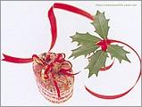 聖誕主題桌布97 - ml0097.jpg