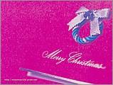 聖誕主題桌布98 - ml0098.jpg