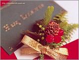 聖誕主題桌布99 - ml0099.jpg