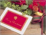 聖誕主題桌布100 - ml0100.jpg