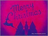 聖誕主題桌布101 - ml0101.jpg
