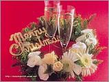 聖誕主題桌布102 - ml0102.jpg