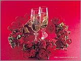 聖誕主題桌布103 - ml0103.jpg