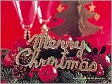 聖誕主題桌布104 - ml0104.jpg