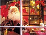 聖誕主題桌布107 - ml0107.jpg