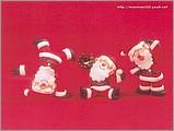 聖誕主題桌布108 - ml0108.jpg