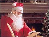 聖誕主題桌布109 - ml0109.jpg