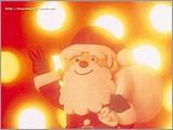 聖誕主題桌布110 - ml0110.jpg