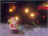 聖誕主題桌布112 - ml0112.jpg