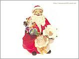 聖誕主題桌布113 - ml0113.jpg