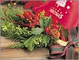 聖誕主題桌布116 - ml0116.jpg