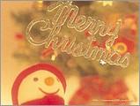 聖誕主題桌布118 - ml0118.jpg