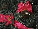 聖誕主題桌布119 - ml0119.jpg