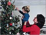 聖誕主題桌布120 - ml0120.jpg