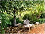 秋天的顏色 - 秋天意境 5 - 253582624005098_fs.jpg