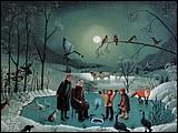 儿童節專題桌布- Catherine Simpson 繪畫作品 1 - Catherine Perdreau ~ J'en ai un, De.jpg