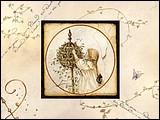 儿童節專題桌布- Catherine Simpson 繪畫作品 5 - Catherine Simpson ~ Dawn, De.jpg