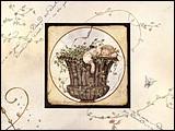 儿童節專題桌布- Catherine Simpson 繪畫作品 6 - Catherine Simpson ~ Dusk, De.jpg