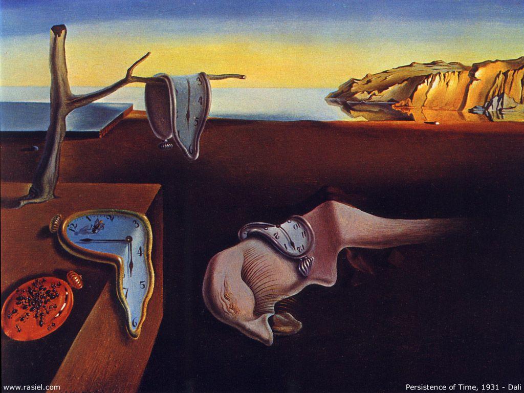 世界經典名畫之Salvador Dali 薩爾瓦多達利作品集5 - ml0005.jpg : 1024 * 768 122 KB