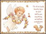 歐美插畫桌布- 天使的祝福(Ruth Morehead 作品-2004年歷)2 - fop-(10)RM-2004-Sept.jpg