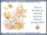 歐美插畫桌布- 天使的祝福(Ruth Morehead 作品-2004年歷)3 - fop-(11)RM-2004-Oct.jpg