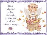 歐美插畫桌布- 天使的祝福(Ruth Morehead 作品-2004年歷)4 - fop-(12)RM-2004-Nov.jpg