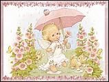 歐美插畫桌布- 天使的祝福(Ruth Morehead 作品-2004年歷)7 - fop-(14)RM-2004-Backa.jpg