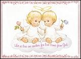 歐美插畫桌布- 天使的祝福(Ruth Morehead 作品-2004年歷)9 - fop-(3)RM-2004-Feb.jpg
