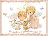 歐美插畫桌布- 天使的祝福(Ruth Morehead 作品-2004年歷)13 - fop-(9)RM-2004-Aug.jpg