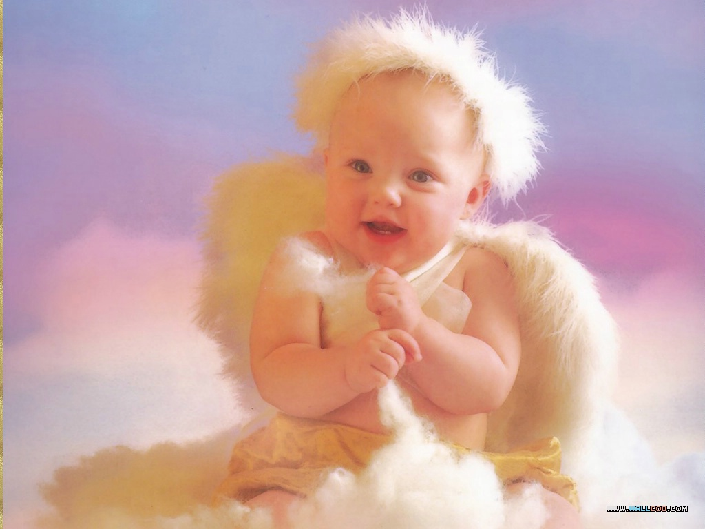 Valerietabor smith 2 - Angel baby pictures wallpapers ...