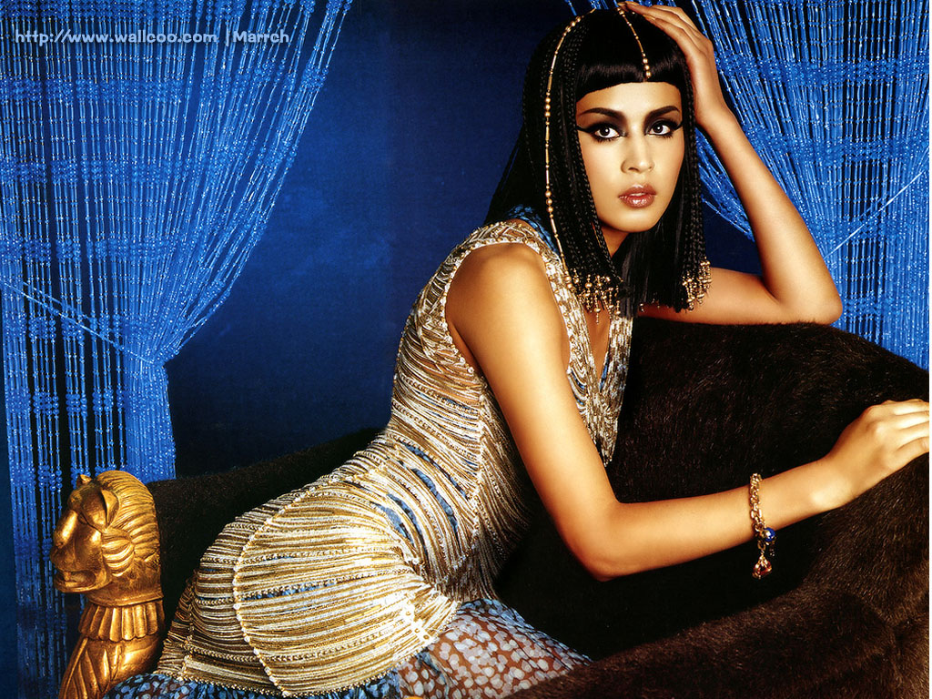 cleopatra and reputation To what extent do roman depictions of cleopatra appear to have cleopatra and faustus essay examples her a colorful reputation cleopatra is also.