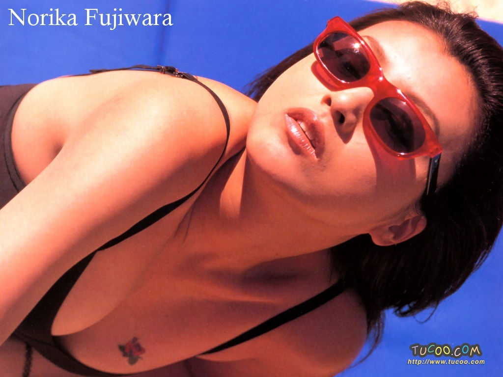 norika-fujiwara-erotika