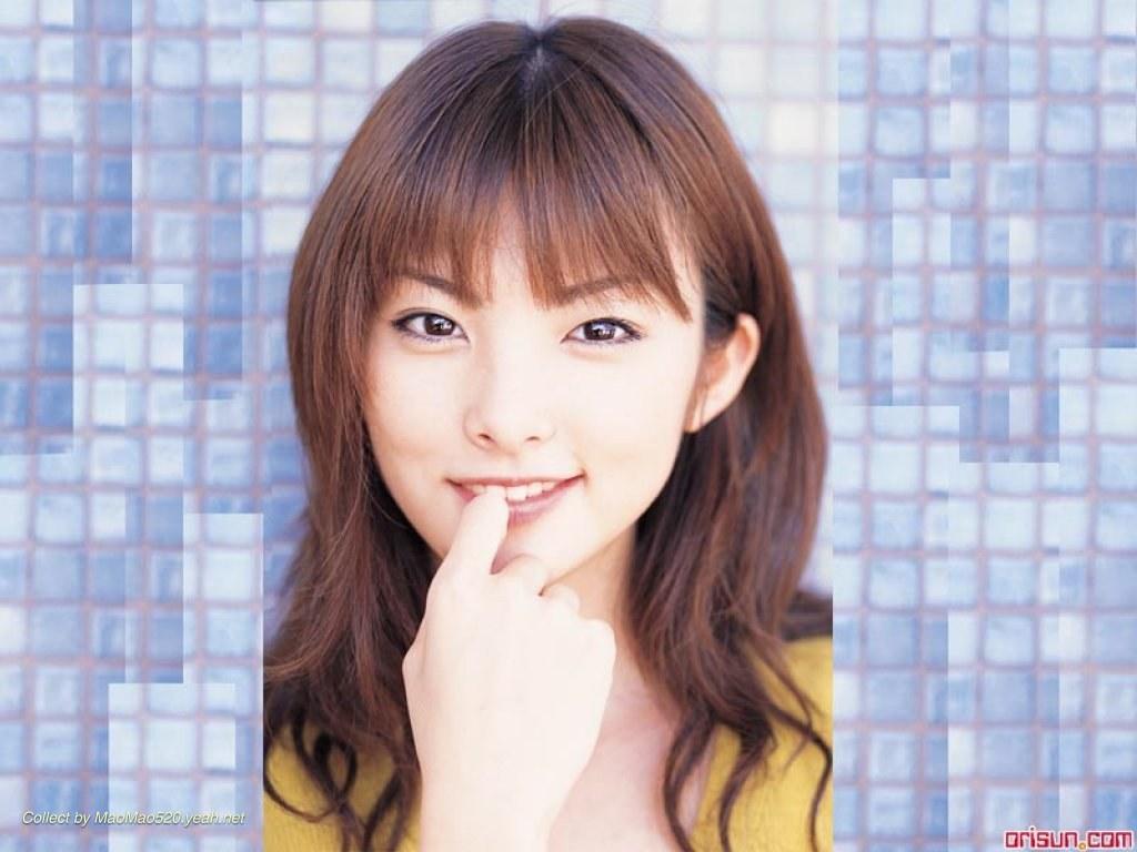 田中麗奈の画像 p1_34